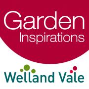 Visit our Garden Centre!